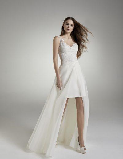 Jazz-by-Modeca-Cadiz-top-Chicago-skirt-1-xsasa-bruidsmode