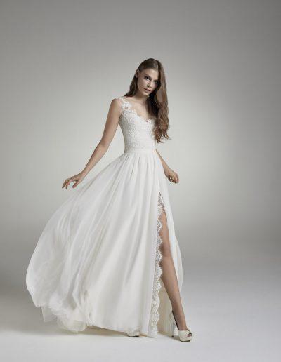 Jazz-by-Modeca-Cardiff-top-Charleston-skirt-1-xsasa-bruidsmode