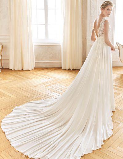 La-Sposa-Balta-2-xsasa-bruidsmode