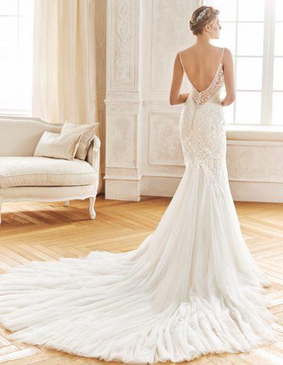 La-Sposa-Baronia-2-xsasa-bruidsmode