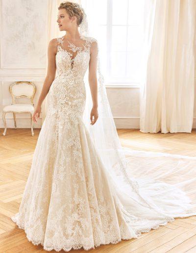 La-Sposa-Bisel-1-xsasa-bruidsmode