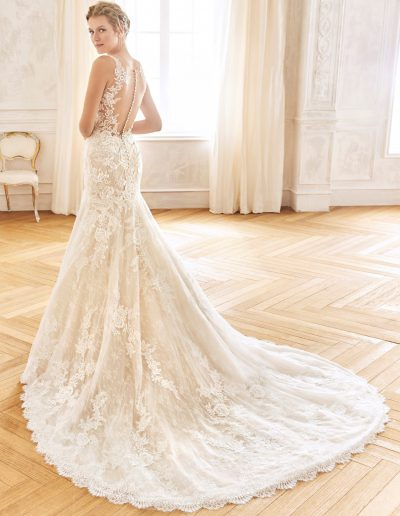 La-Sposa-Bisel-2-xsasa-bruidsmode