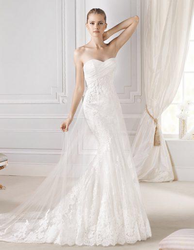La-Sposa-Denia-1-xsasa-bruidsmode