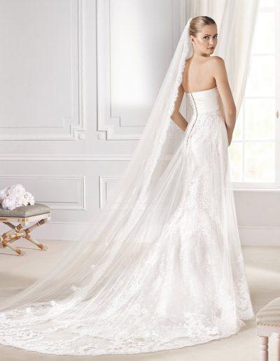 La-Sposa-Denia-2-xsasa-bruidsmode