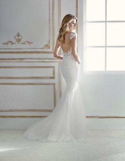 La-Sposa-Paraguay-2-xsasa-bruidsmode