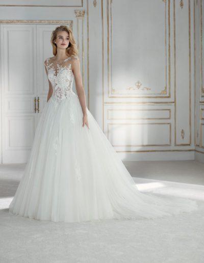 La-Sposa-Petra-1-xsasa-bruidsmode