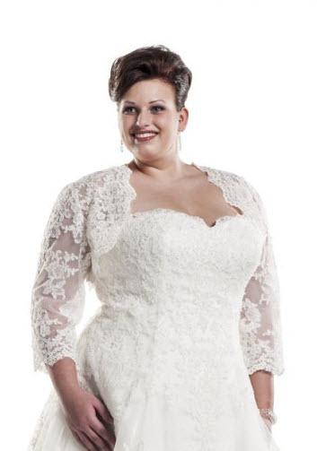 Bridalstar-bolero-1-plus-xsasa-bruidsmode