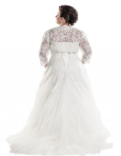 Bridalstar-Becky-2-back-plus-xsasa-bruidsmode