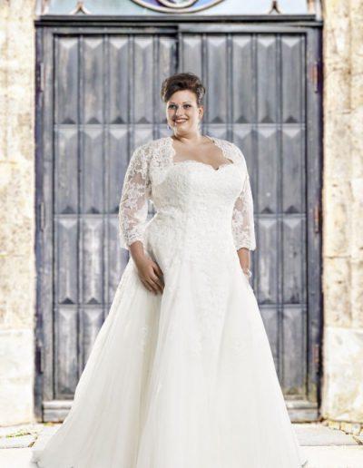 Bridalstar-Becky-plus-xsasa-bruidsmode