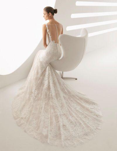 Rosa-Clara-Adamo-3-xsasa-bruidsmode