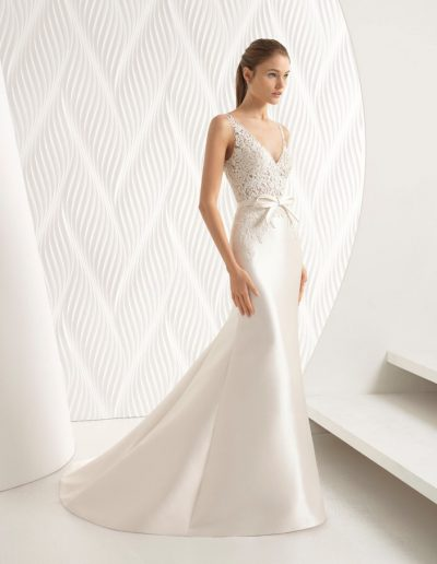 Rosa-Clara-Arte-1-xsasa-bruidsmode