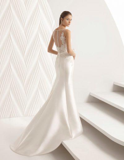 Rosa-Clara-Arte-2-xsasa-bruidsmode