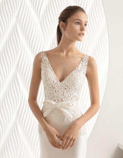 Rosa-Clara-Arte-3-xsasa-bruidsmode