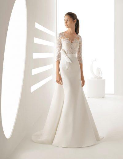 Rosa-Clara-Arpa-1-xsasa-bruidsmode