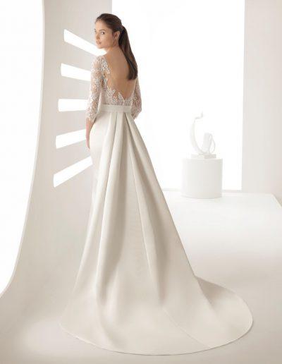 Rosa-Clara-Arpa-2-xsasa-bruidsmode