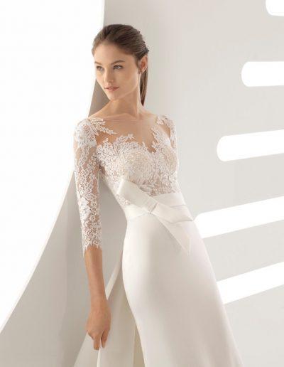 Rosa-Clara-Arpa-3-xsasa-bruidsmode