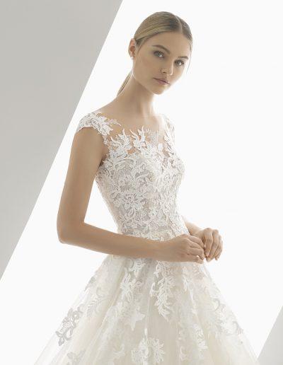 Rosa-Clara-Denis-3-xsasa-bruidsmode
