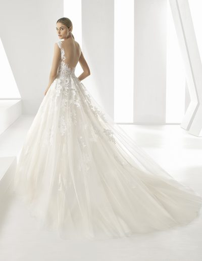Rosa-Clara-Denis-2-xsasa-bruidsmode
