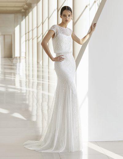 Rosa-Clara-Karela-1-xsasa-bruidsmode