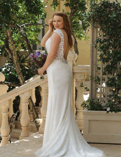 Sincerity-44053-2b-xsasa-bruidsmode