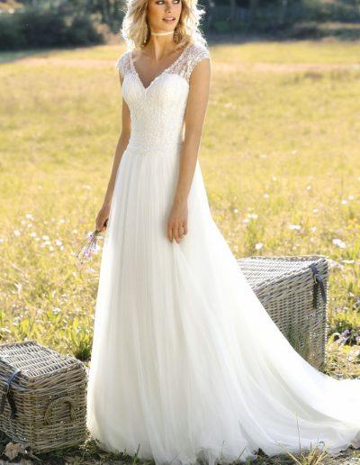 Ladybird-218016-1-xsasa-bruidsmode