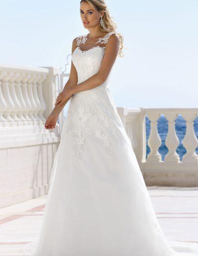 Ladybird-416031-1-xsasa-bruidsmode
