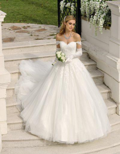 Ladybird-418002-1-xsasa-bruidsmode