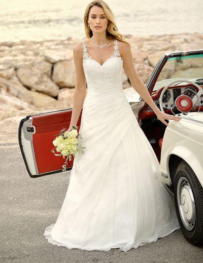 Ladybird-419065-1-xsasa-bruidsmode