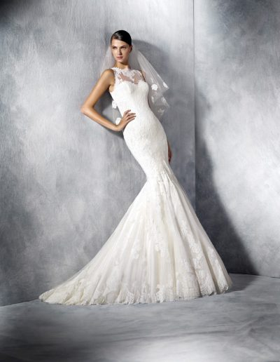 White-One-Jorgina-1-xsasa-bruidsmode