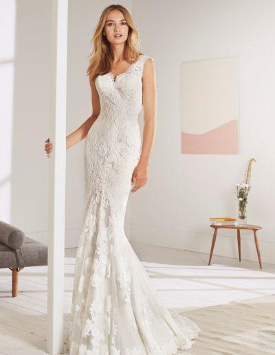 White-One-Oleaje-1-xsasa-bruidsmode