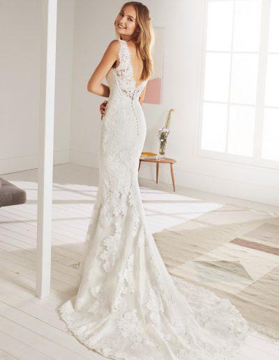 White-One-Oleaje-2-xsasa-bruidsmode
