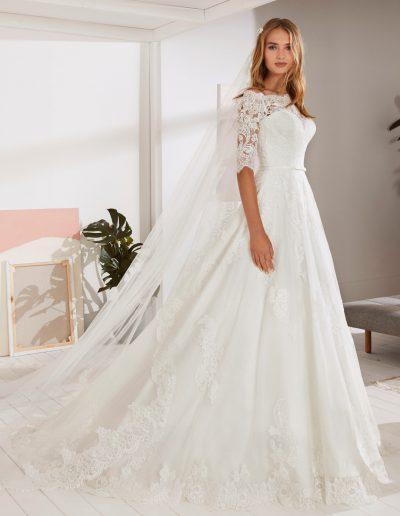 White-One-Ossa-1-xsasa-bruidsmode