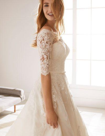 White-One-Ossa-4-xsasa-bruidsmode