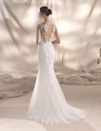 White-One-Siena-2-xsasa-bruidsmode