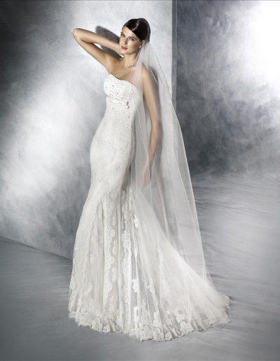 White-One-Tango-1-xsasa-bruidsmode