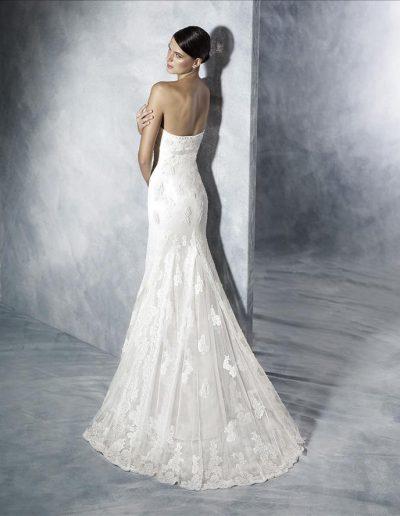 White-One-Tango-2-xsasa-bruidsmode
