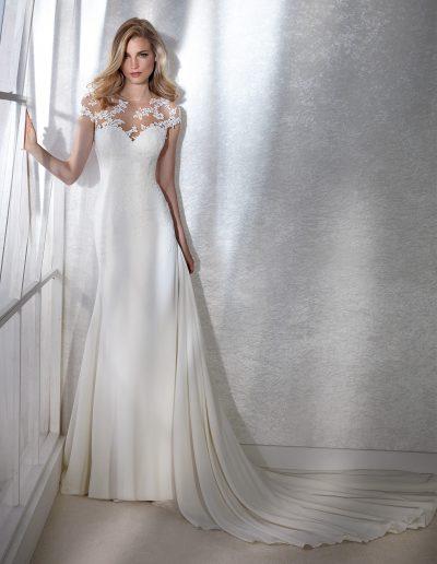 White-One-Finlandia-1-xsasa-bruidsmode