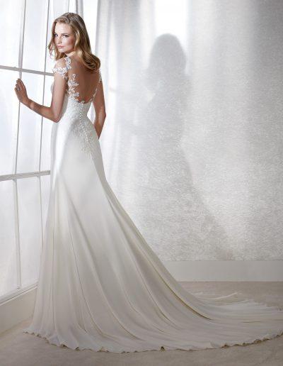 White-One-Finlandia-2-xsasa-bruidsmode