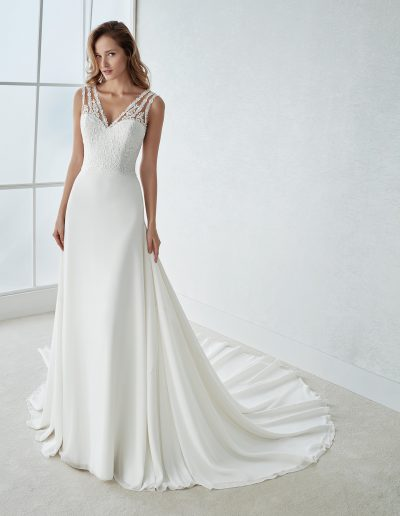 White-One-Fiorela-1-xsasa-bruidsmode