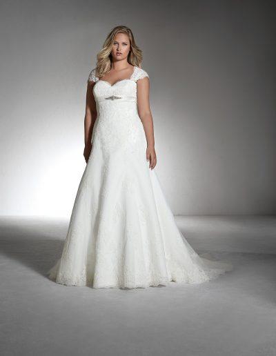White-One-Jaleb1b-xsasa-bruidsmode